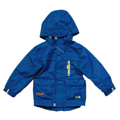 Демисезонная куртка-ветровка Nano S17J283 Textured Classical