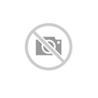 Шапка Reima BELLATRIX 518237-4140