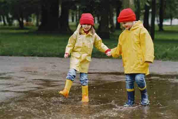 Какую одежду/обувь купить ребенку на сейчас?